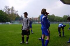 phoca_thumb_l_pprava na utkn st ci jaro 2006