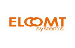 Spon-elcomt