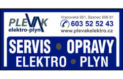 Spon-plevak