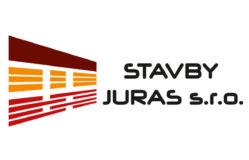 spon-juras
